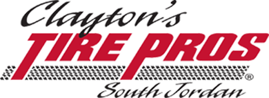 Explore Tires & Auto Service Online with Clayton's Tire Pros & Auto Service!